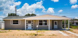 Photo of 4913 Lemonwood Loop, HOLIDAY, FL 34690 (MLS # T3112122)