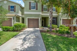 Photo of 2815 Lantern Hill Avenue, BRANDON, FL 33511 (MLS # T3112638)