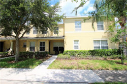 Photo of 12946 Trade Port Place, RIVERVIEW, FL 33579 (MLS # T3112870)