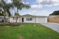 Photo of 3608 Westchester Drive, HOLIDAY, FL 34691 (MLS # T3113118)