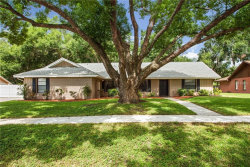 Photo of 2905 Pointer Place, SEFFNER, FL 33584 (MLS # T3113280)