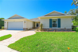 Photo of 11002 Running Pine Drive, RIVERVIEW, FL 33569 (MLS # T3113475)