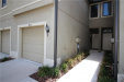 Photo of 5216 Bay Isle Circle, CLEARWATER, FL 33760 (MLS # T3113576)
