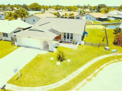 Photo of 3549 Westminister Court, HOLIDAY, FL 34691 (MLS # T3113604)