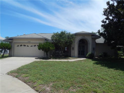 Photo of 3225 Hearthstone Court, HOLIDAY, FL 34691 (MLS # T3113710)