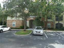Photo of 2402 Courtney Meadows Court, Unit 304, TAMPA, FL 33619 (MLS # T3113772)