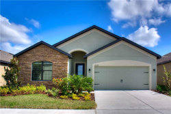 Photo of 11841 Valhalla Woods Drive, RIVERVIEW, FL 33579 (MLS # T3113895)