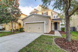 Photo of 31734 Spoonflower Circle, WESLEY CHAPEL, FL 33545 (MLS # T3113945)