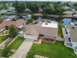Photo of 5726 Imperial Key, TAMPA, FL 33615 (MLS # T3113974)