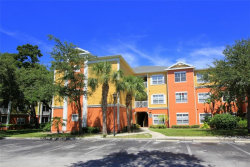 Photo of 4207 S Dale Mabry Highway, Unit 3304, TAMPA, FL 33611 (MLS # T3113998)
