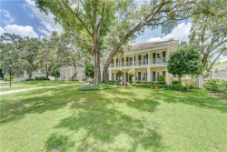 Photo of 15007 Cancun Place, TAMPA, FL 33618 (MLS # T3114146)