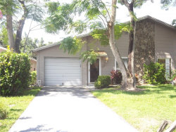 Photo of 22749 Penny Loop, LAND O LAKES, FL 34639 (MLS # T3114168)