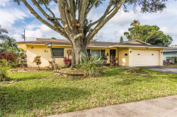 Photo of 1465 Byram Dr Drive, CLEARWATER, FL 33755 (MLS # T3114186)
