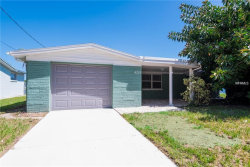 Photo of 4219 Baden Drive, HOLIDAY, FL 34691 (MLS # T3114201)