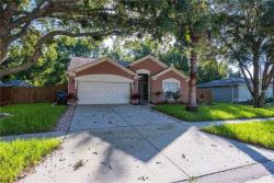Photo of 4522 Birdsong Boulevard, LUTZ, FL 33559 (MLS # T3114207)