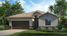 Photo of 20920 Valore Court, VENICE, FL 34293 (MLS # T3114360)