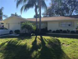 Photo of 2089 Forest Drive, CLEARWATER, FL 33763 (MLS # T3114366)