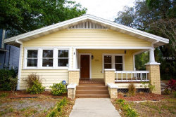 Photo of 1206 E Ellicott Street, TAMPA, FL 33603 (MLS # T3114432)