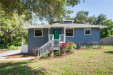 Photo of 3041 W Saint Croix Drive W, CLEARWATER, FL 33759 (MLS # T3114647)