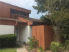 Photo of 2070 Sunset Point Road, Unit 114, CLEARWATER, FL 33765 (MLS # T3114951)