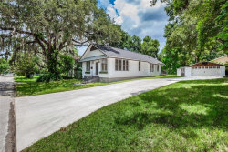 Photo of 3807 N Dartmouth Avenue, TAMPA, FL 33603 (MLS # T3114984)