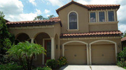 Photo of 20334 Heritage Point Drive, TAMPA, FL 33647 (MLS # T3114995)