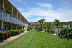 Photo of 1834 Shore Drive S, Unit 2, SOUTH PASADENA, FL 33707 (MLS # T3115589)