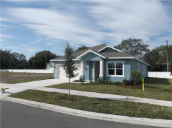 Photo of 3334 Glen Meadow Court, TAMPA, FL 33614 (MLS # T3115727)