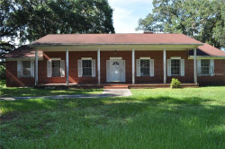 Photo of 13115 Lewis Gallagher Road, DOVER, FL 33527 (MLS # T3115736)