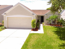 Photo of RIVERVIEW, FL 33578 (MLS # T3115936)