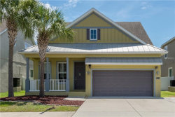 Photo of 7704 S West Shore Boulevard, TAMPA, FL 33616 (MLS # T3116094)
