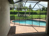 Photo of 9809 Highland Park Place, PALMETTO, FL 34221 (MLS # T3116294)