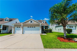Photo of 32412 Spring Corral Court, WESLEY CHAPEL, FL 33545 (MLS # T3116937)
