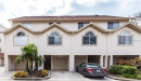Photo of 301 Island Way, Unit C, CLEARWATER BEACH, FL 33767 (MLS # T3117073)