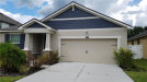 Photo of 12368 Streambed Drive, RIVERVIEW, FL 33579 (MLS # T3117086)