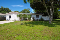 Photo of 4330 67th Street N, ST PETERSBURG, FL 33709 (MLS # T3117125)
