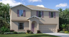 Photo of 14109 E Covert Green Place N, RIVERVIEW, FL 33579 (MLS # T3117277)