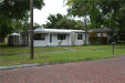 Photo of 1520 53rd Street S, GULFPORT, FL 33707 (MLS # T3117336)
