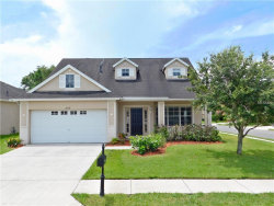 Photo of 8038 Spirit Court, TRINITY, FL 34655 (MLS # T3117790)