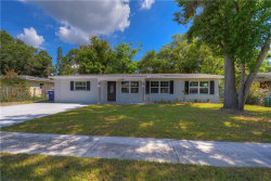 Photo of 4428 W Fairview Heights, TAMPA, FL 33616 (MLS # T3118029)