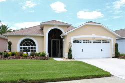 Photo of 3629 Golden Eagle Drive, LAND O LAKES, FL 34639 (MLS # T3118076)