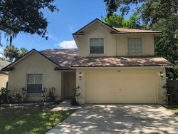 Photo of 8714 Coral Dawn Court, TEMPLE TERRACE, FL 33637 (MLS # T3118263)