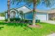 Photo of 4403 Beaumaris Drive, LAND O LAKES, FL 34638 (MLS # T3118342)