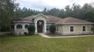 Photo of 10149 Miracle Lane, NEW PORT RICHEY, FL 34654 (MLS # T3118489)