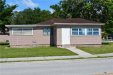 Photo of 1741 S Martin Luther King Jr Avenue, CLEARWATER, FL 33756 (MLS # T3118513)