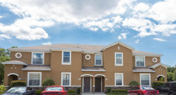 Photo of 1918 Greenwood Valley Drive, PLANT CITY, FL 33563 (MLS # T3118575)