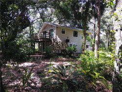 Photo of 4604 Lithia Pinecrest Road, VALRICO, FL 33596 (MLS # T3118694)