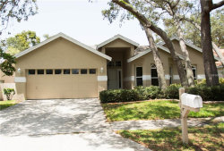 Photo of 1109 Rolling Oaks Avenue, TARPON SPRINGS, FL 34689 (MLS # T3118760)