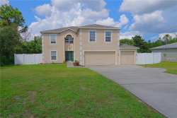 Photo of 4699 Elwood Road, SPRING HILL, FL 34608 (MLS # T3118878)