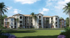 Photo of 17118 Vardon Terrace, Unit 301, LAKEWOOD RANCH, FL 34211 (MLS # T3118937)